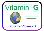 Click for Vitamin G