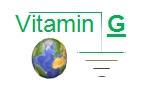 Vitamin G, 2