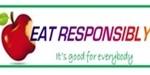 Eat Responsibly, sm, 2