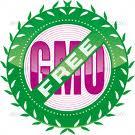 GMO, 28