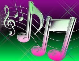 Music, 1