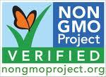 Non-GMO, 2