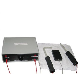 PSB, single RF unit