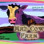 madcowfarm