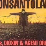 GMO, 32